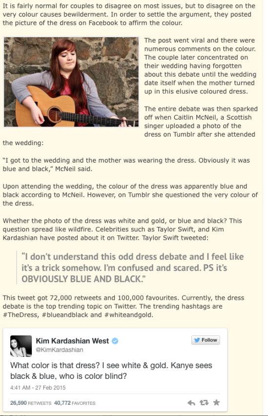 Screen Shot 2015-03-01 at 11.33.18